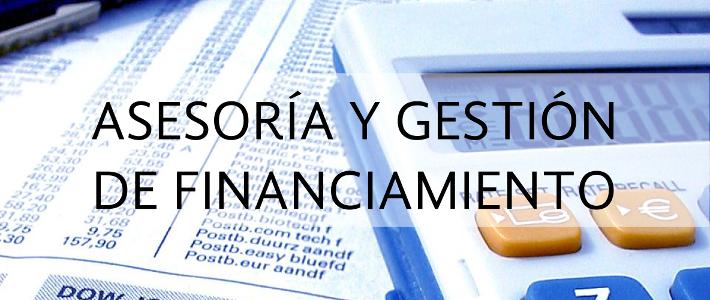 asesoria_y_gestion