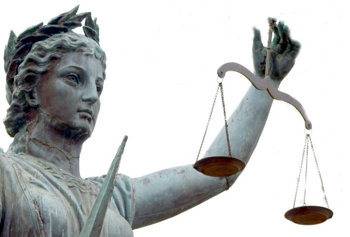 derecho de daños(CUERPO NOTA)