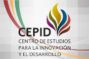 CEPID: un primer año lleno de logros