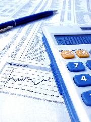 Presentación de proyectos de Crédito Fiscal para capacitación