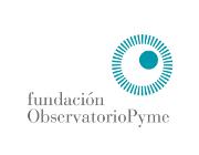 Reunión Anual Observatorio PyME Regional de Cuyo