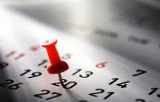 Enero: Cronograma de atención
