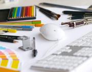 Tu empresa podrá obtener asistencia técnica en diseño