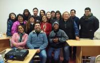 La Facultad de Ciencias Económicas y Empresariales forma parte de la política emprendedora
