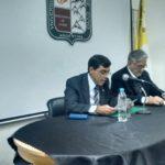 """CICLO DE CONFERENCIAS: """"Nuestro Compromiso con el Medio Ambiente"""""""