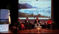 La UCCuyoSL participó de la Primera Escuela Argentina de Gobernanza de Internet