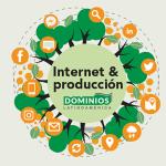 """Se desarrolló la 6ta Conferencia """"Dominios Latinoamérica 2017"""" en la UCCuyoSL"""