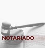 Notariado